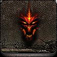 Diablo3 jaku icon HD by surr3a1
