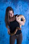 Jessy and Ophelia 02