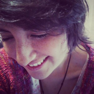 milenbeth's Profile Picture