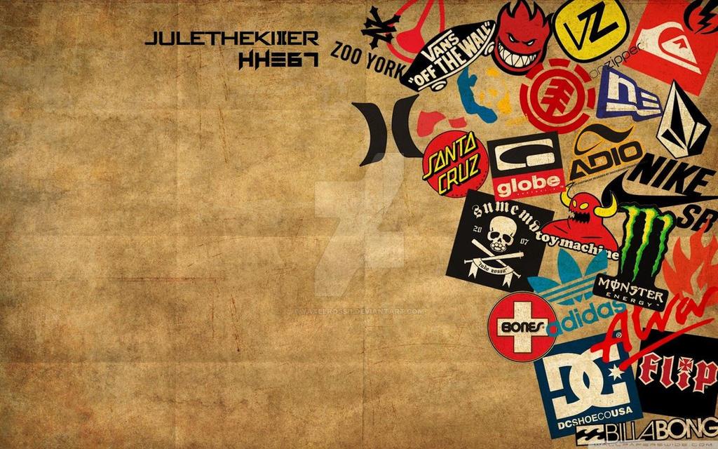 картинки на телефон логотипы № 233546 бесплатно