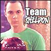 Team Sheldon TBBT by FarewellRach-93