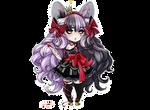 Werewolf AUCTION 3 [CLOSED]