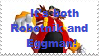 It's both Robotnik and Eggman! by classicsonicawesome