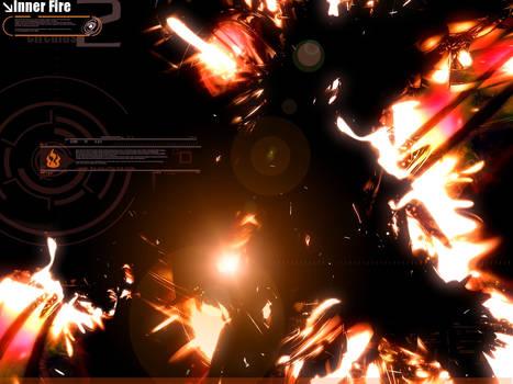 Inner Fire 2