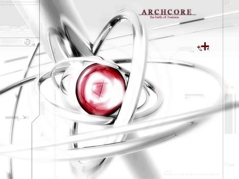 Archcore_