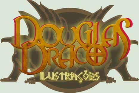 DOUGLASDRACO's Profile Picture