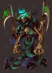 Dreamt_up_games_Dread Wraith