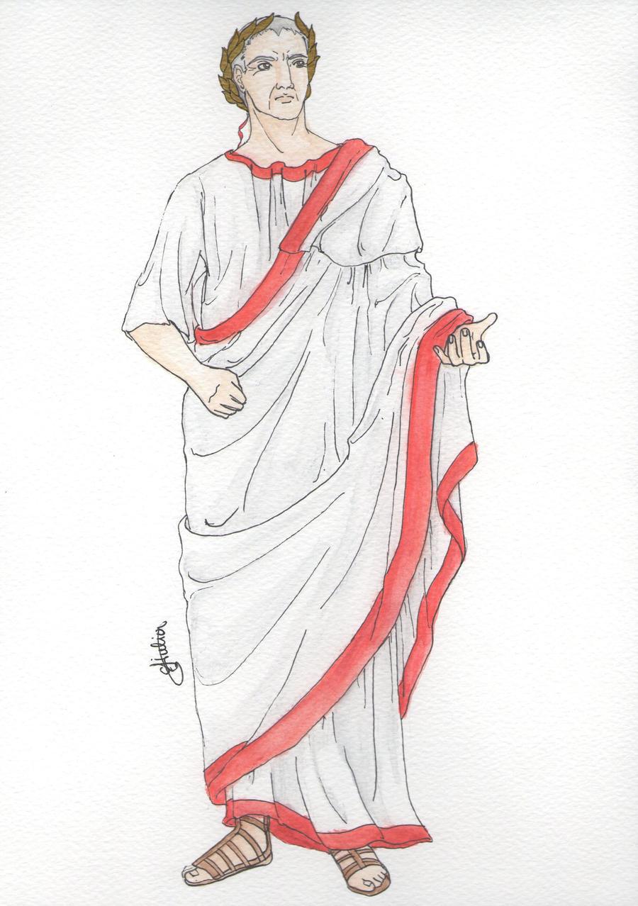 Юлий цезарь 1908 трейлер в hd качестве