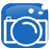 Photobucket Icon by FrenchBananaHorn