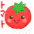 free avatar ToMaTo by AnimeBrownie