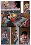 JK Rowling Bio Page 2