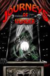 Journeys of Wonder Vol 1