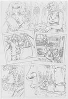 Masque2Page14 by Flyler