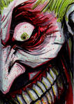108. Joker