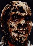 312. Fulci Zombie