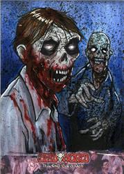 Deadworld by Christopher-Manuel