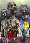 Deadworld
