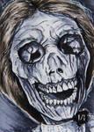 Psycho: Norma Bates