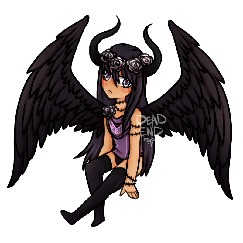 _deadendadopts__lbb_angelmarked_by_deadendadopts-d7yty54.png
