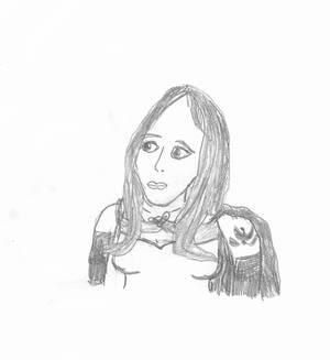 Kateiko