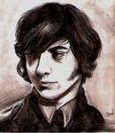 Jimmy Sketch