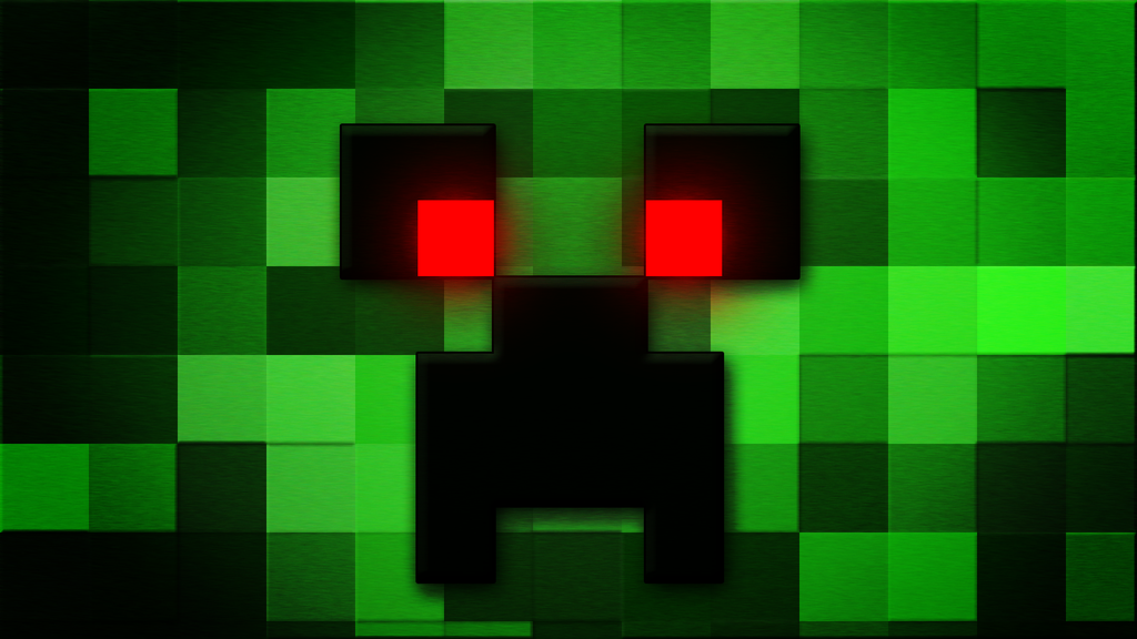 Creeper 2 bg by mantiscat on deviantart creeper 2 bg by mantiscat voltagebd Image collections