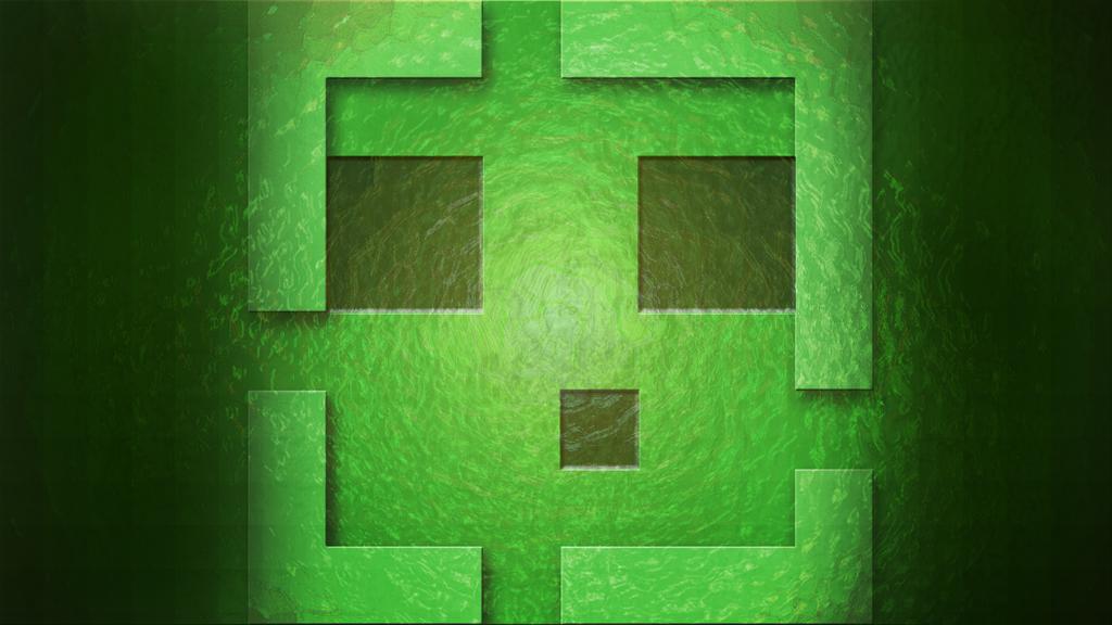 slime background by mantiscat on deviantart
