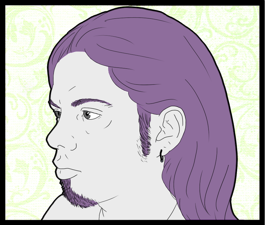 SenorJay's Profile Picture