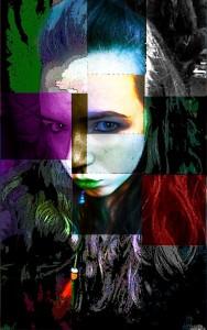 Jessica-Renea's Profile Picture