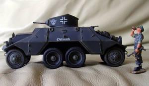 ADGZ  Steyr mittlere Panzerwagen M35  (1)