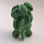 1023 Sculpt