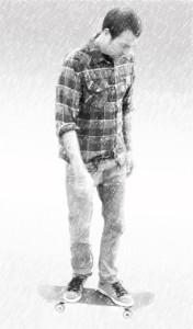 AnthonyRalano's Profile Picture