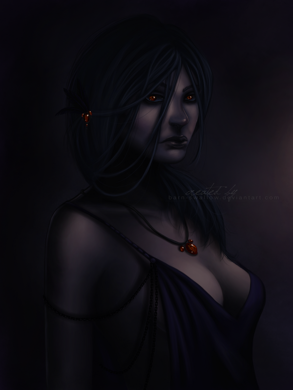 https://img00.deviantart.net/5eff/i/2014/118/d/3/dragon_eyed_by_barn_swallow-d5xxat3.png