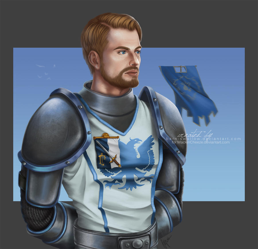 https://img00.deviantart.net/dd10/i/2015/192/0/5/commission__hillsbradian_mackay_by_barn_swallow-d90u9c5.jpg