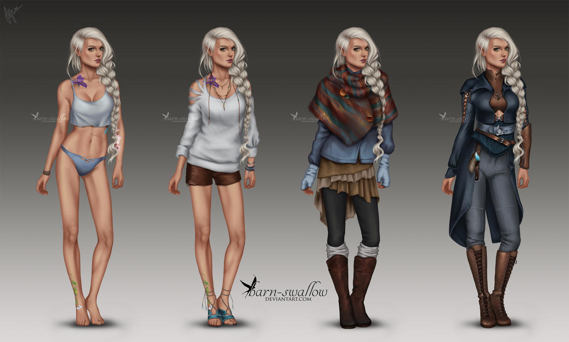 http://pre01.deviantart.net/2957/th/pre/i/2016/257/d/a/norrei___outfits_by_barn_swallow-dahmfte.jpg