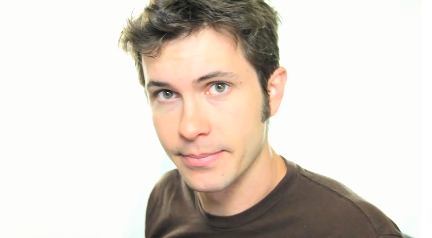 toby turner – i'm a bird текст