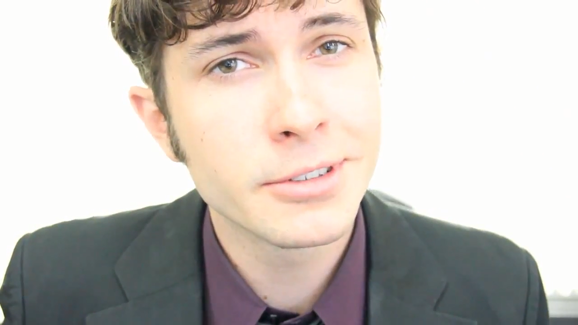 toby turner dramatic song