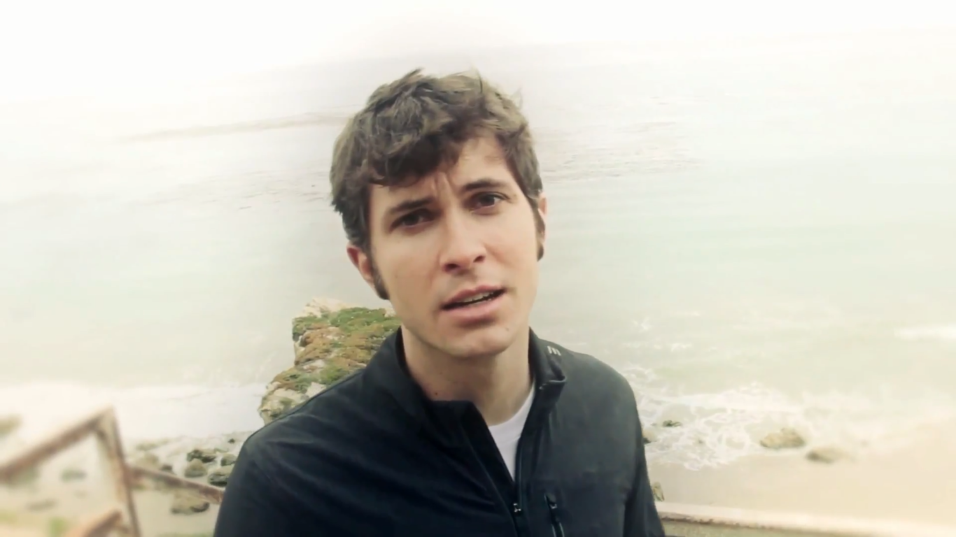 toby turner sideburns lyrics