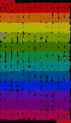 Extended Zodiac Sprites by Ptipi