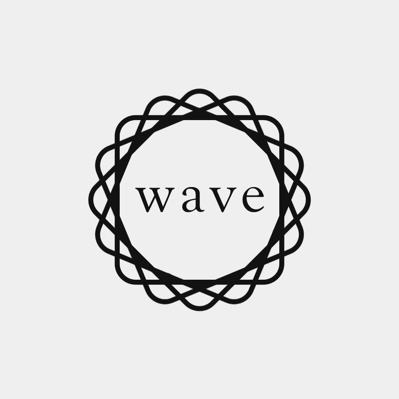 Wave By NCLVT On DeviantArt