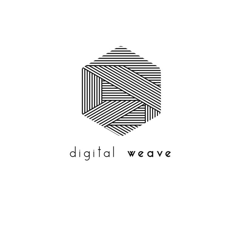 digital weave by NCLVT