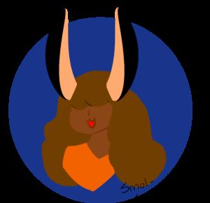Smol-Spoomy's Profile Picture
