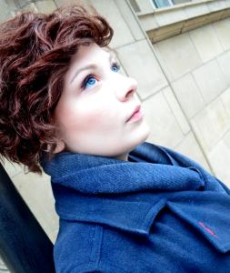 Esme-Silver's Profile Picture