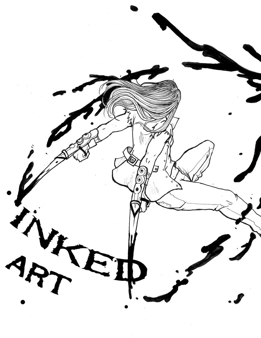 Clipart Dc6rxRMc9 also Ink D Art For Sale 347791526 furthermore Western Bank Robbery Final 297544511 moreover 303030322 together with Fairy Tattoos. on colored smoke