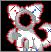 Tape head Pixel by Kirin-XD4