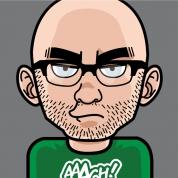 incogvito's Profile Picture