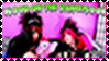 BOTDF Stamp by Regenie