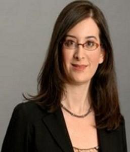 NancyJCoffey's Profile Picture