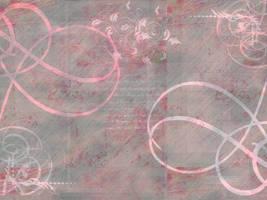 Grunge Wallpaper Texture 2 by HellyPSP