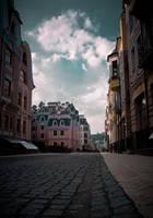 lost city by tsvan